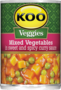 Koo-Veggies-Mixed-Vegetables-in-Sweet-and-Spicy-Curry-Sauce