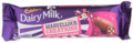 Cadbury-Dairy-Milk-Marvellous-Creations-Jelly-Popping-Candy