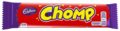 Cadbury-Chomp-(UK)