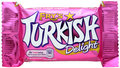 Frys-Turkish-Delight-(UK)