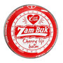 Zam-Buk-Cherry-Lip-Balm
