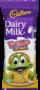 Cadbury-Freddo-Caramel-(UK)