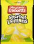 Maynards--Bassetts-Sherbet-Lemons-(UK)