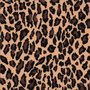 Leopard-Pattern-Napkin-Set-33-x-33-cm