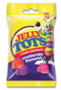 Jelly-Tots-Crazi-Berries