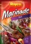 Royco-Marinade-Beef
