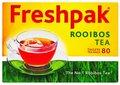 Freshpak-Rooibos-Tea-80-Tagless-Teabags