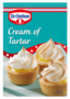Dr.-Oetker-Cream-of-Tartar-(UK)