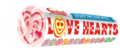 Love Hearts - (UK)