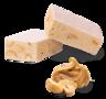 Sally-Williams-Peanut-Butter-Nougat-Bar