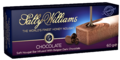Sally-Williams-Chocolate-Nougat-Bar