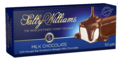 Sally-Williams-Milk-Chocolate-Coated-Nougat