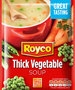 Royco-Thick-Vegetable-Soup