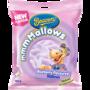 Beacon-Blueberry-Flavoured-mmmMallows