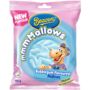 Beacon-Bubblegum-Flavoured-mmmMallows