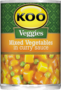 Koo-Veggies-Mixed-Vegetables-in-Curry-Sauce
