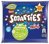Nestlé-Smarties-Minis-(UK)