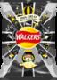 Walkers-Marmite-(UK)
