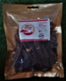 Simply African Chilli Bite Biltong Stix