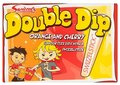Swizzels-Double-Dip-(UK)