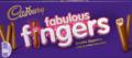 Cadbury-Dairy-Milk-Fabulous-Fingers-(UK)